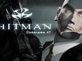 Hitman Codename 47 Patch tradução Português Brasil v2
