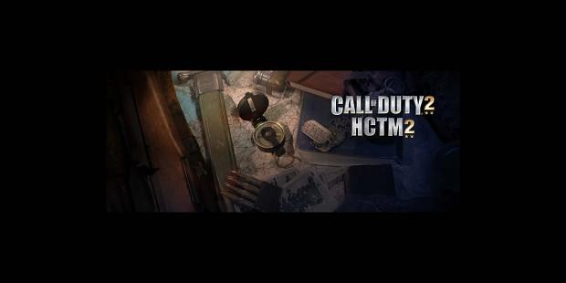 Hard Core Tactical Mod 2 - Part 1