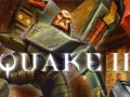 Quake 2 Zaebo / Unseen