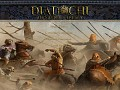 Diadochi v0.5 beta