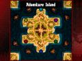 [Red Alert 3] Adventure Island Map