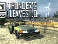 Thunder's Leaves 1.0 (outdated)