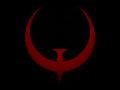 Master Levels for Quake