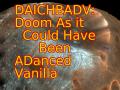 DAICHBADV version 1.1 update 5/31/21