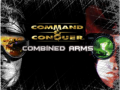 Combined Arms 0.73