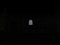 House Of Creep 0.5