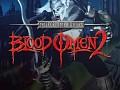 Blood Omen 2 HD Texture