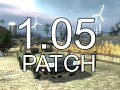 Thunder's Leaves Patch 1.05 (outdated)