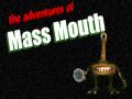 Massmouth Trilogy (2000-2004) (Fixed Version)