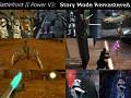 BFPv3 Story Remastered