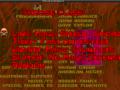 Link to the Doom v2.75 Monster Randomizer update.
