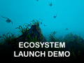 Ecosystem Launch Demo