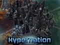 (PW) Hypernation Domain
