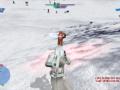 LightsaberDeflection Killable Jedi