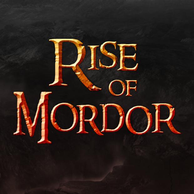 Rise of Mordor Open Alpha v0.5.0 - Rohan Update