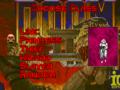 LTTD: Link to the Doom v2.99
