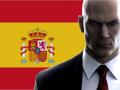 hitman 2 silent Assassin  Tradução para o  idioma espanhol v4