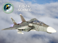FD-14 -Schnee-