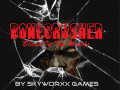 BoneCrusher - Blood In The Woods