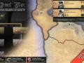 """Hearts of Iron IV: The Great War - Open Beta 0.15 """"Impassable"""""""