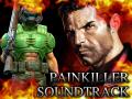 Painkiller Soundtrack Addon for Brutal Doom