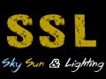 SSL -Sky Sun & Lighting