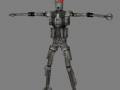 IG-88 visual upgrade (for modders)