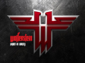Wolfenstein X: Hearts Of Liberty (Deluxe Edition)