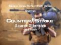 CS:SO OBT 0.8 Patch