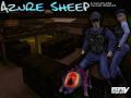 Azure Sheep (Full Version) (Steam Fixed)