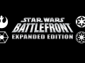 Bf1 Expanded Edition 3.0