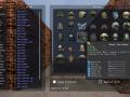 EFT modular helmets DX2 edit