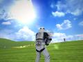 Battlefront XP Mappack