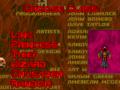 Link to the Doom 3.2