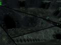2p Necron Survival Map 1 For Unification Mod
