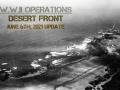 W.W.II Operations: Desert Front 1.9 Setup
