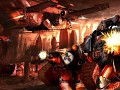 Vengeance of the Blood Ravens 3.2