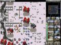Command & Conquer Blue Alert v0.5