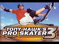 Tony Hawk's Pro Skater 3 windows 10 patch