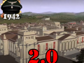 Total War: 1942 v2.0 (Full Version)