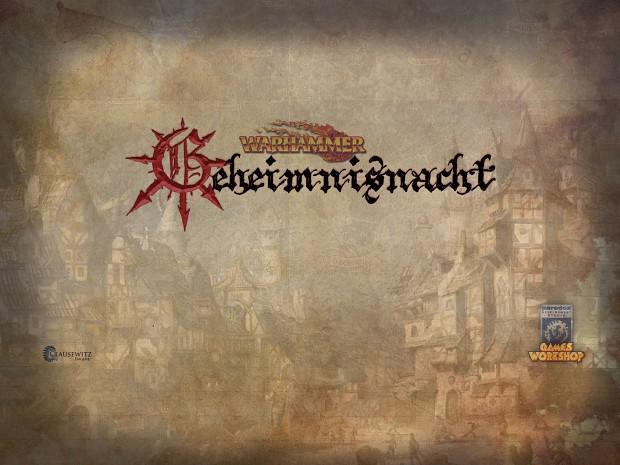WH: Geheimnisnacht-Legacy_v1.3.4
