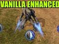 Vanilla Enhanced Edition