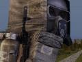 minecraft respawn