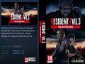 Resident Evil 3 Remake: Raccoon City Demo