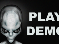 They Are Here: Alien Abduction Horror (DEMO)