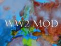WW2 Mod 1938