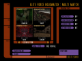 EF1 HD mod