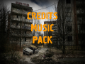 Credits Music Pack