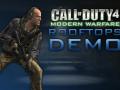 Rooftops 2 Demo