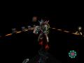 Bot_Stellar Version 0.5